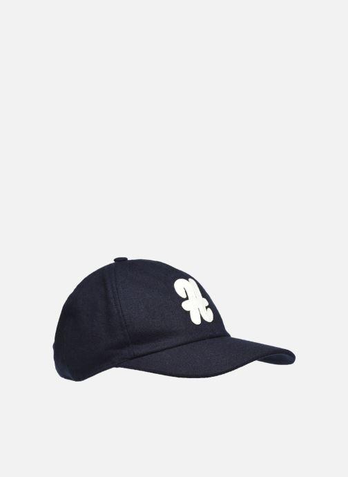 Cappellino Hartford Casquette Cap H Azzurro vedi dettaglio/paio