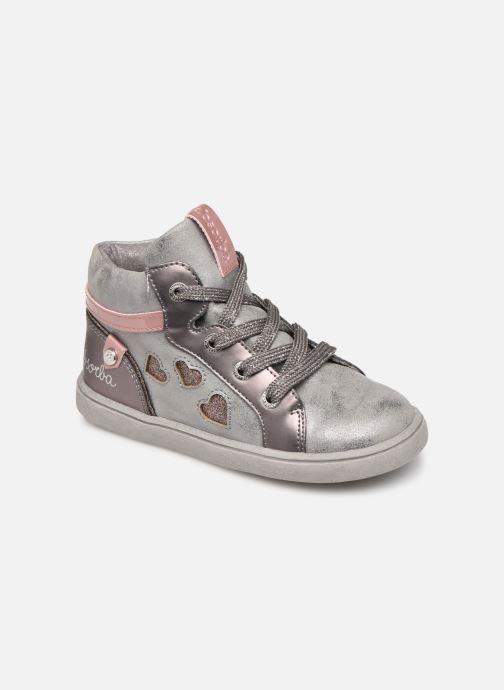 Bottines et boots Enfant Badra