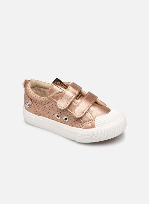 Sneakers Kinderen Bilbao