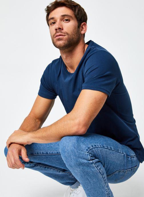 Vêtements Accessoires T-Shirt Alder