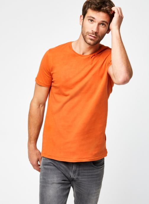 Tøj Accessories T-Shirt Alder