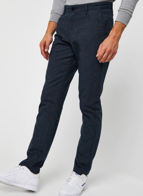 Vêtements Accessoires Pantalon Chuck