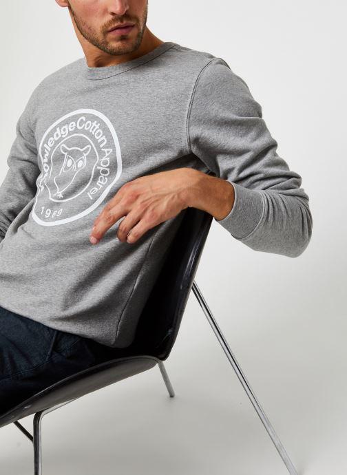 Vêtements Accessoires Sweatshirt Elm