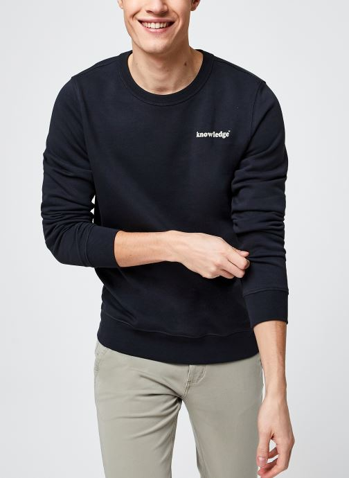 Tøj Accessories Sweatshirt Elm