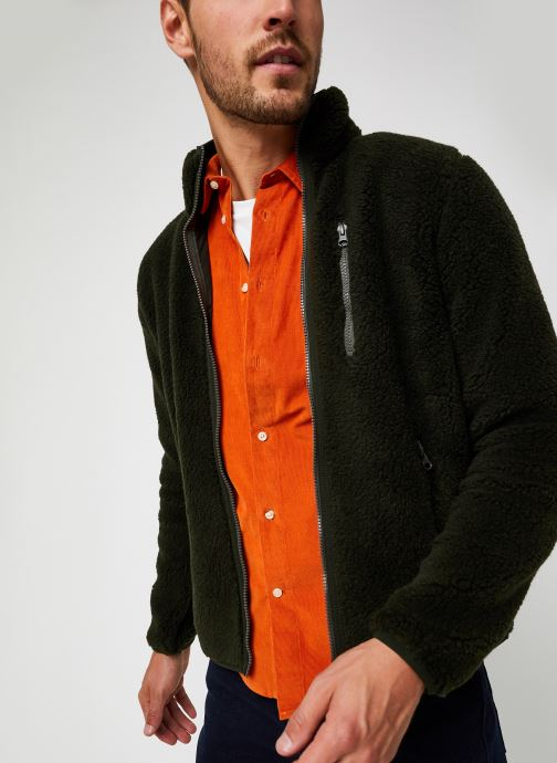 Vêtements Accessoires Teddy Elm