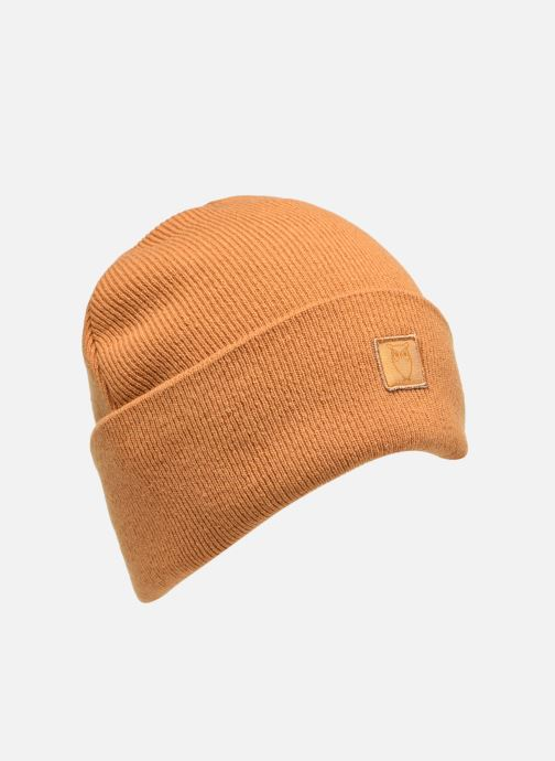Hue Accessories Bonnet Leaf Organic