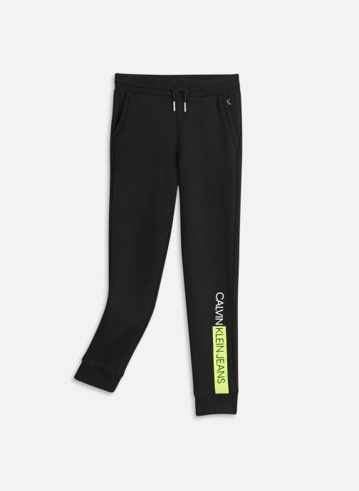 Vêtements Accessoires Institutional Block Sweatpants
