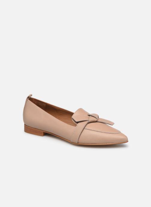 Loafers Kvinder Ally