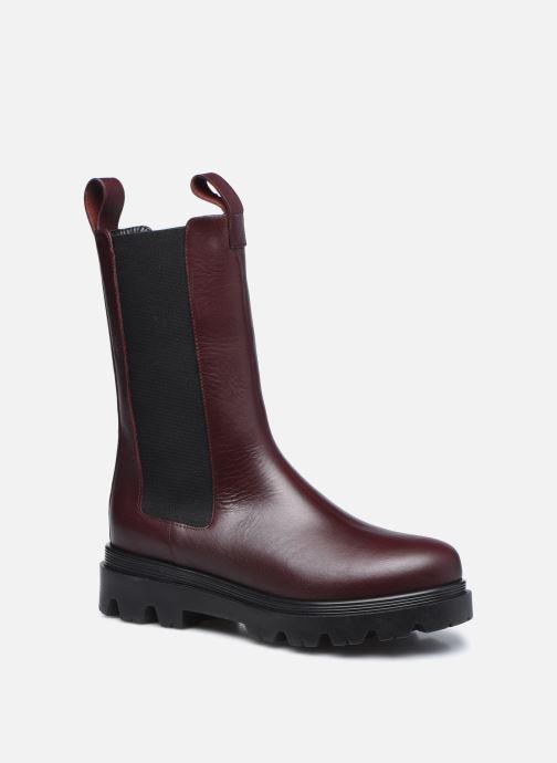 Støvler & gummistøvler Kvinder Lia