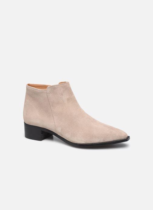 Boots en enkellaarsjes Dames Nata