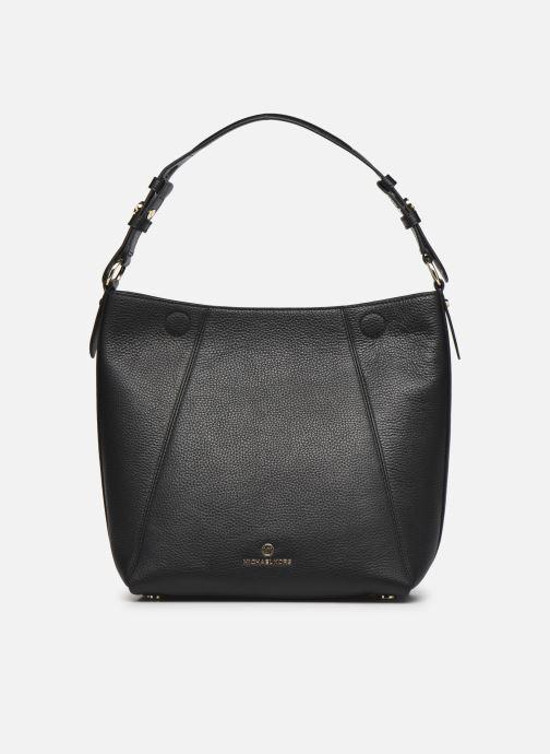 Håndtasker Tasker LUCY MD HOBO SHLDR