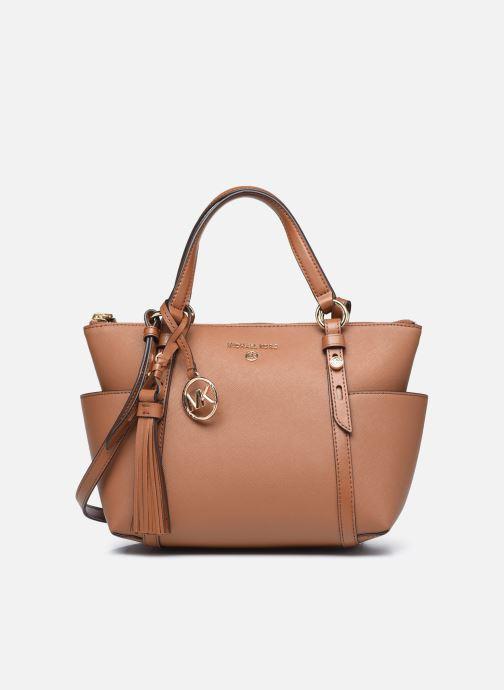 Handtaschen Taschen NOMAD SM CONV TZ TOTE