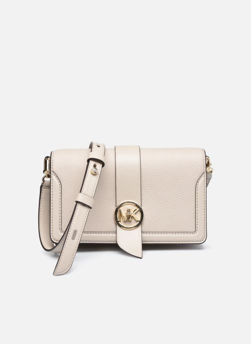 Sac à main S - MK CHARM CROSSBODY
