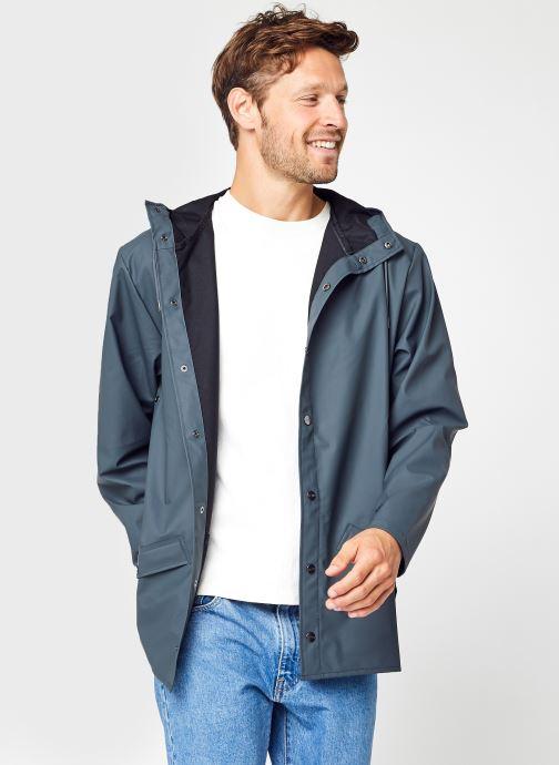 Abbigliamento Accessori Jacket