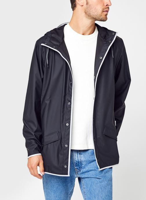 Kleding Accessoires Jacket