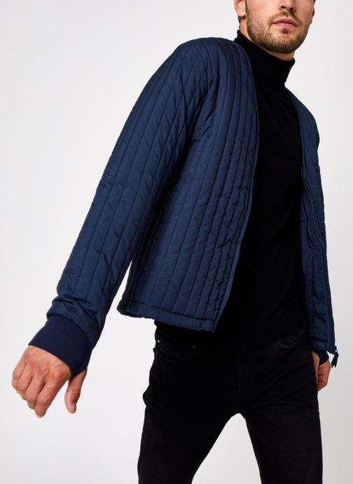 Kleding Accessoires Liner Jacket