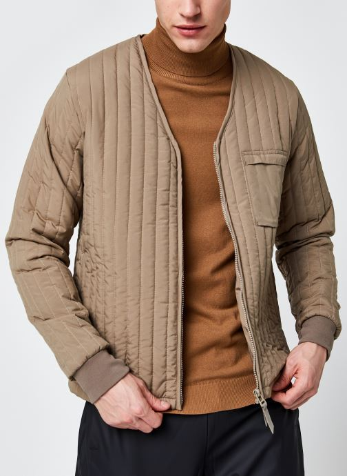 Vêtements Accessoires Liner Jacket