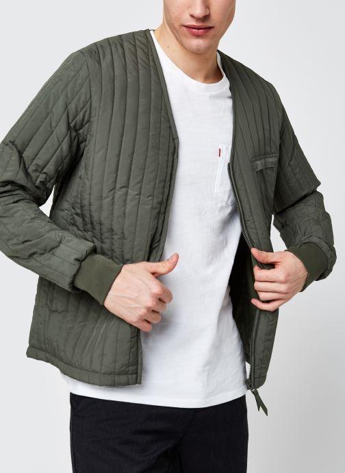 Tøj Accessories Liner Jacket