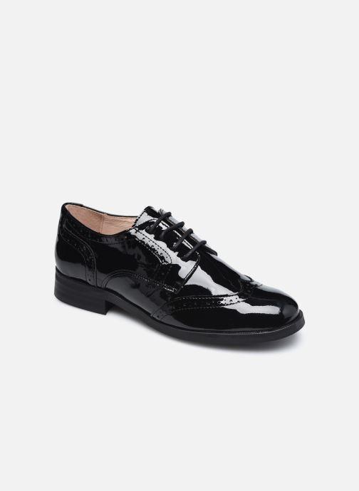 Zapatos con cordones Niños 9858