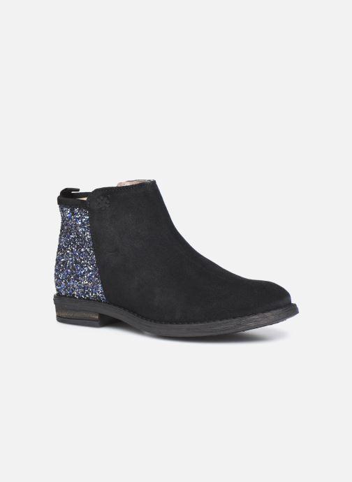 Stiefeletten & Boots Kinder 8035