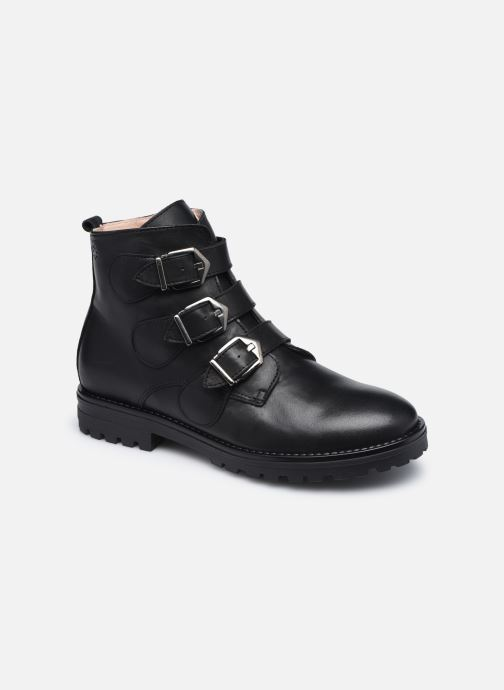 Bottines et boots Enfant 9843VE