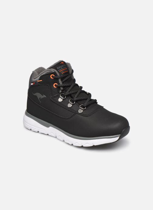 Støvler & gummistøvler Børn K-TS Koro RTX