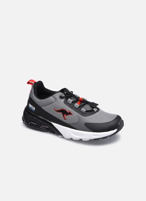 Sneaker Kinder KX-Hydro Low