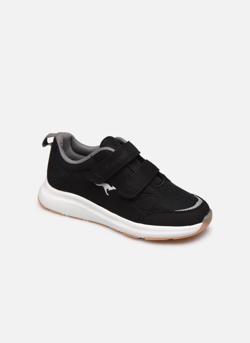 Sneakers Bambino KB-Cash V