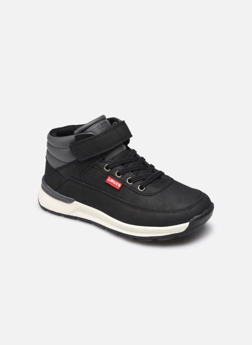 Sneakers Børn Dayton