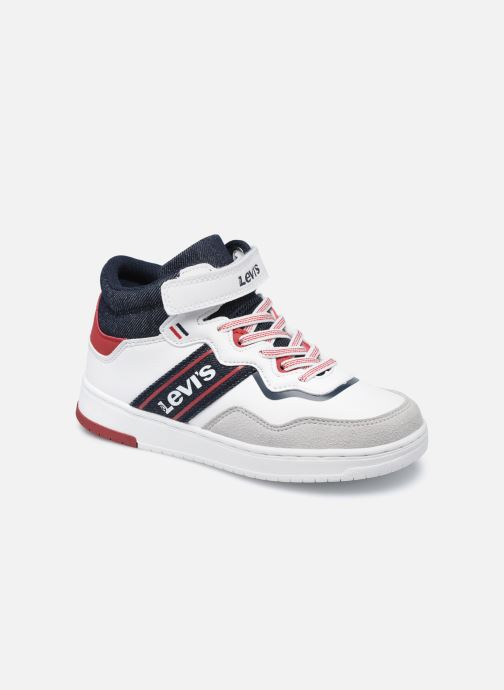 Sneakers Bambino Irving Mid
