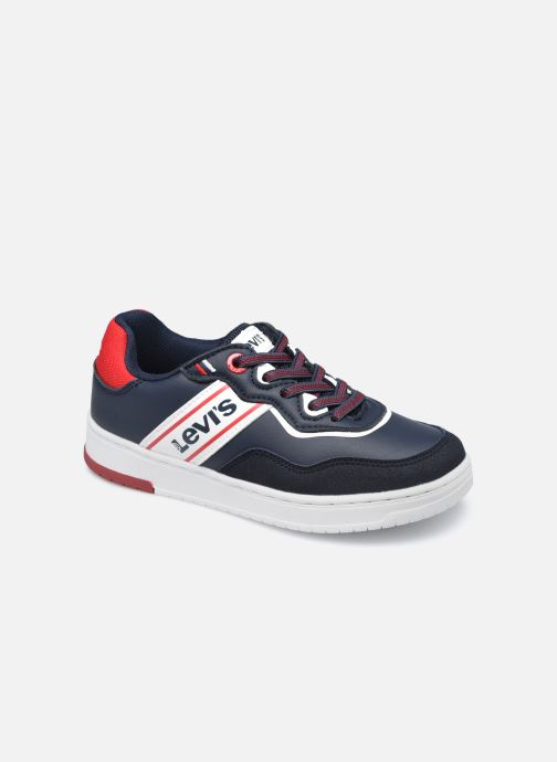 Sneakers Kinderen Irving