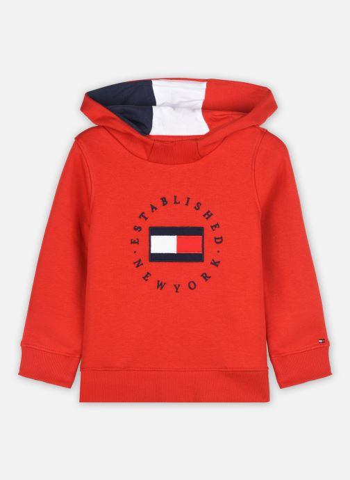 Sweatshirt hoodie - Heritage Hooded