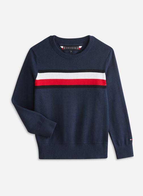 Vêtements Accessoires Essential Th Warm Sweater