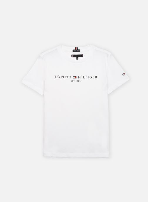 T-shirt - Essential Tee S/S