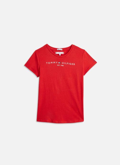 T-shirt - Essential