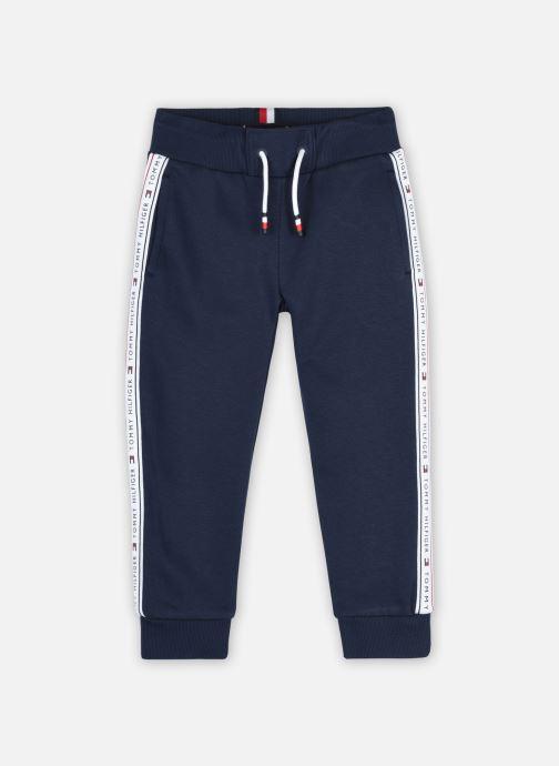Pantalon de survêtement - Tommy Tape Sweatpants