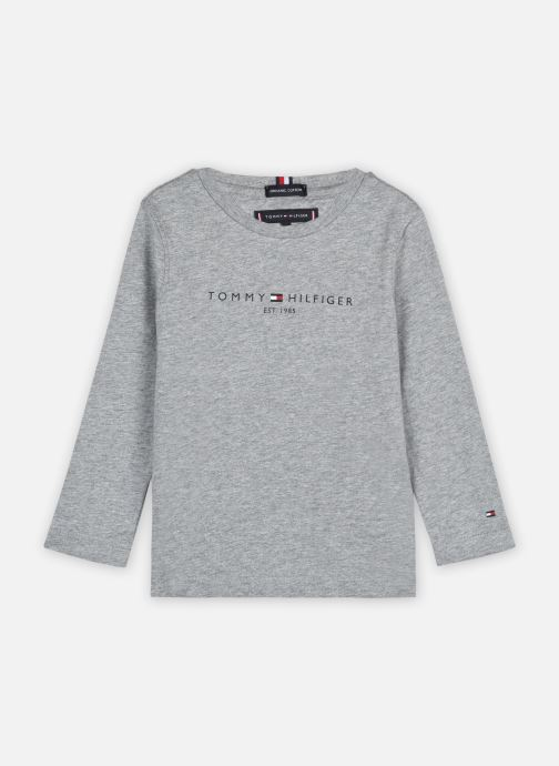 Essential Tee L/S