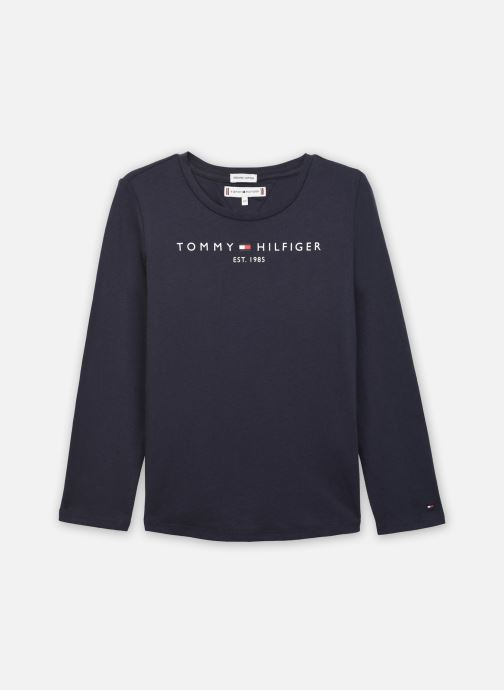 T-shirt - Essential Tee L/S