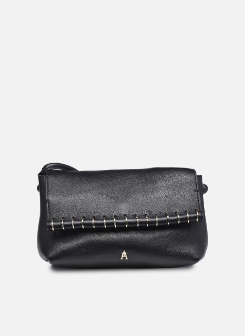 Håndtasker Tasker Amie