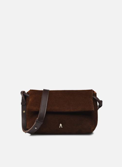 Handtaschen Taschen Amie