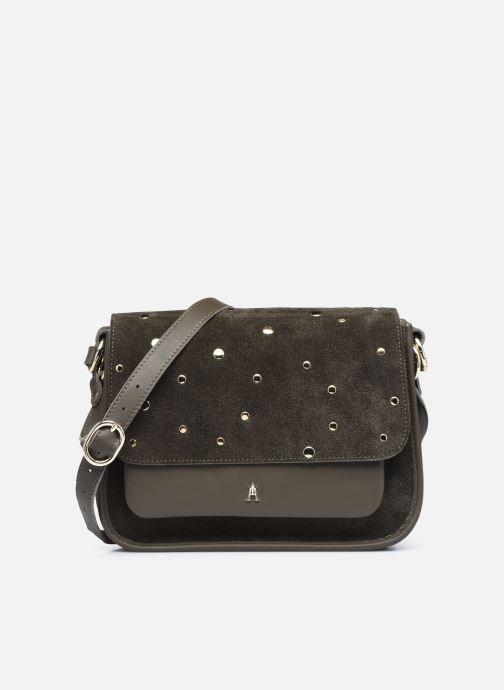 Handtaschen Taschen Standard Stud