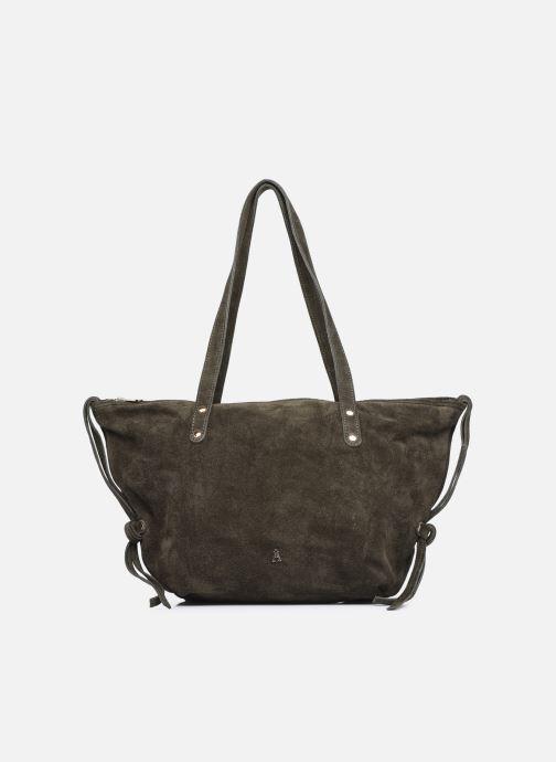Håndtasker Tasker Doudou S