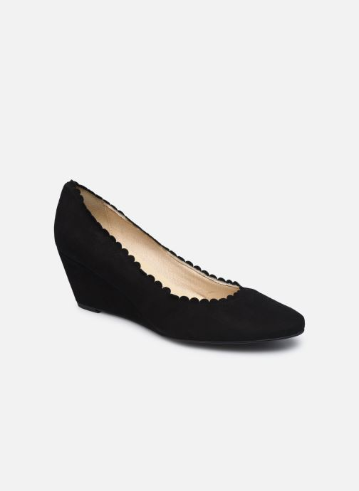 Pumps Damen Sylvia