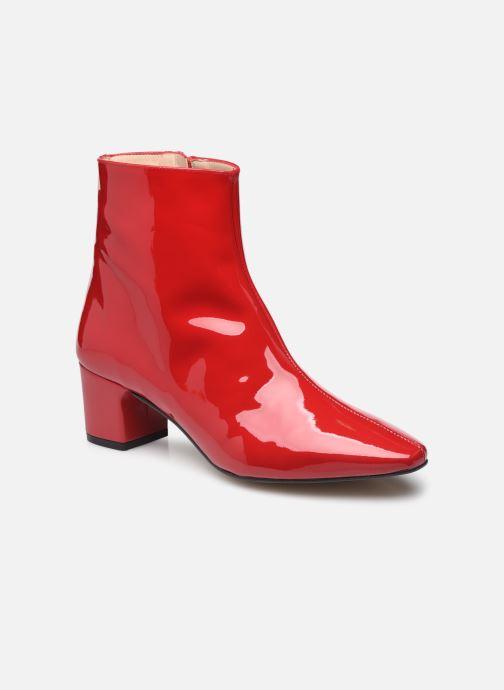 Boots en enkellaarsjes Dames Sixtine