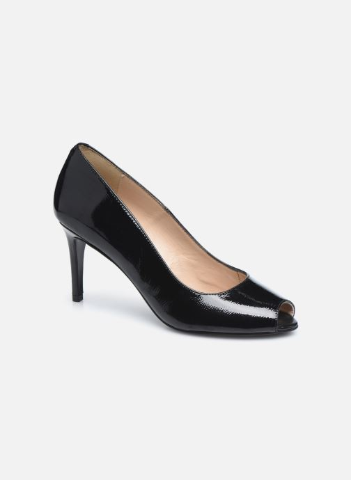 Pumps Damen Sia