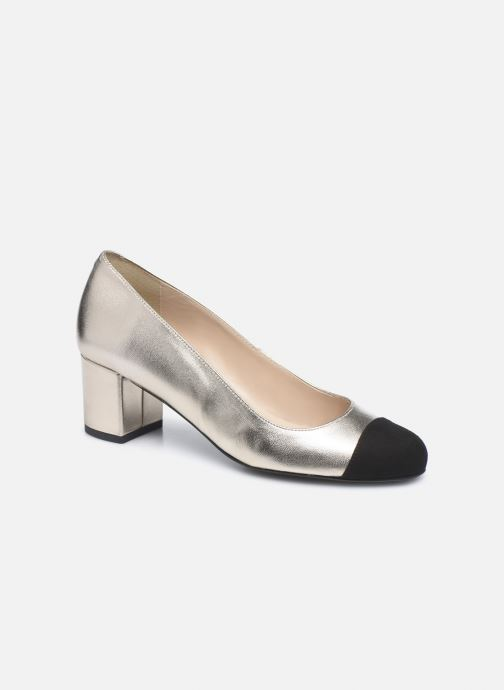 Pumps Damen Selly
