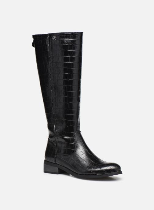 Støvler & gummistøvler Kvinder ALABAMA