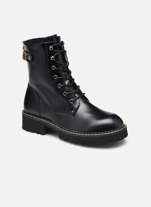 Boots en enkellaarsjes Dames ARIZONA