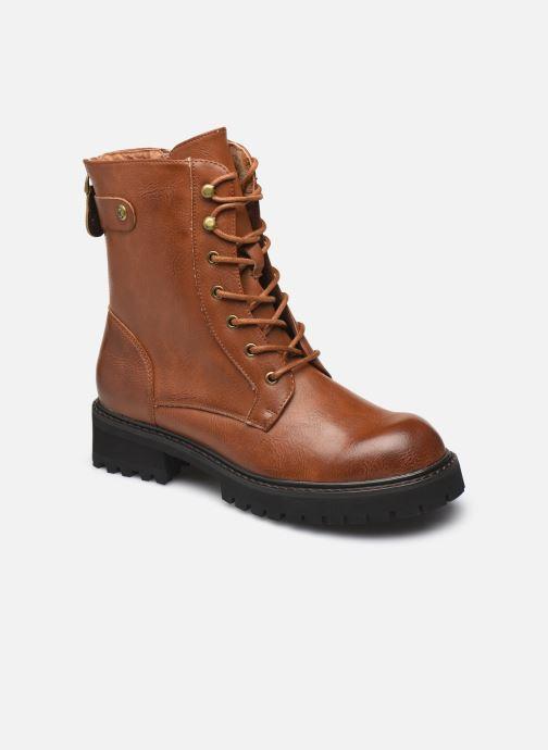 Bottines et boots Femme ARIZONA