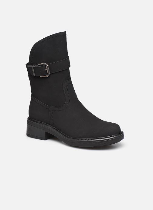 Boots en enkellaarsjes Dames BUFFALA